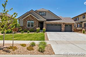 16910 W 95th Place