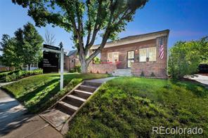 1446  Rosemary Street Denver, CO 80220