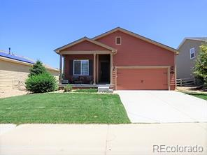 5630  West View Circle Dacono, CO 80514
