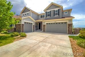 7569 S Gold Bug Court