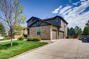 3306  Discovery Court