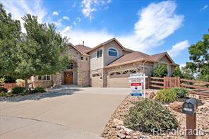14075  Willow Wood Court