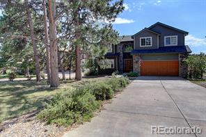 1334  Conifer Trail