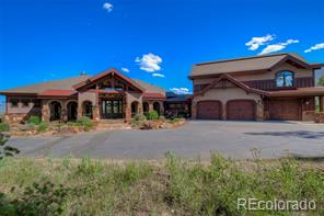 147  County Road 51991 Tabernash, CO 80478