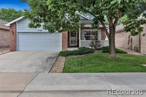 11157 W 64th Place