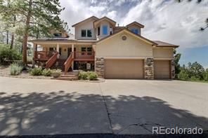 10924  Pine Valley Drive