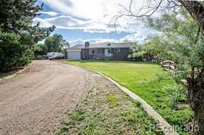 9921  Ammons Circle Westminster, CO 80021