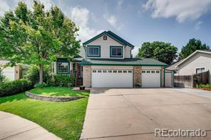 6010 W 112th Place