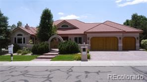 14517 W 57th Place