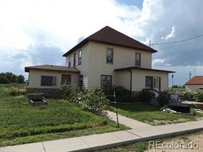 885  Adams Akron, CO 80720