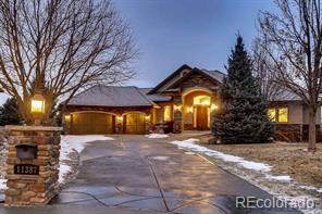 11387  Eliot Court Denver, CO 80234