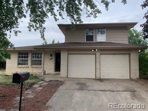 8675 W 78th Place