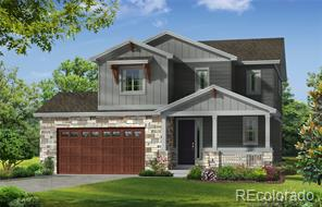 4408  Fox Grove Drive Fort Collins, CO 80524