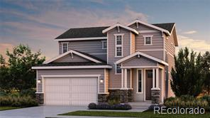 530 W 175th Place Broomfield, CO 80023