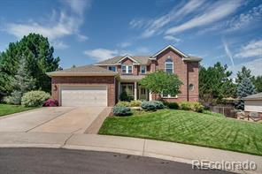 11035  Perry Court Westminster, CO 80031