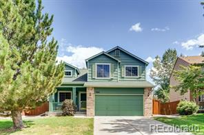 3260  Fernleaf Court