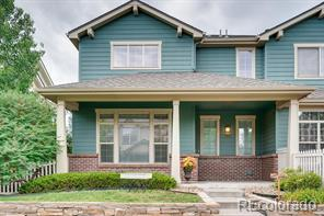 9243 W 107th Place