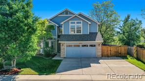 1514  Banyan Drive Fort Collins, CO 80521