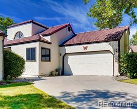 11430 W 84th Place