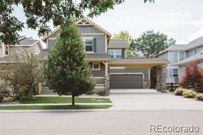 3657  Cassiopeia Lane Fort Collins, CO 80528