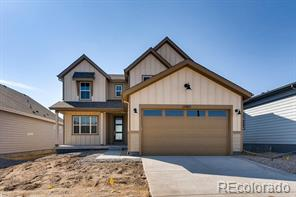 5744  Pinto Valley Street Parker, CO 80134