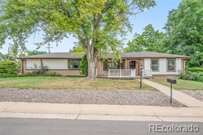 1180  Bellaire Street Broomfield, CO 80020