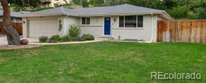 12235 W 34th Place