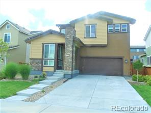 10863  Touchstone Loop Parker, CO 80134