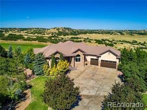 4977  Carefree Trail Parker, CO 80134