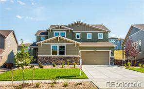 17610 W 95th Place Arvada, CO 80007