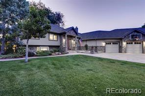 125  Continental View Drive