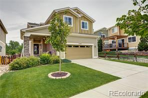 23769  Eagle Bend Lane