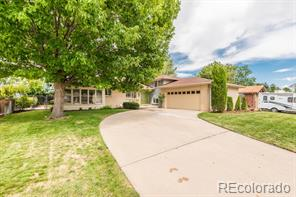 8353 W 70th Place