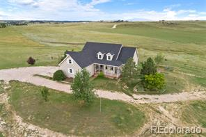 3257  Willownook Ranch Trail