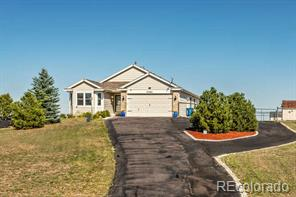 34284  Columbine Trail