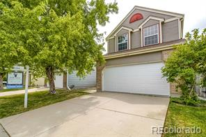 5416 W 115th Place