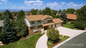 11679  Country Club Lane Westminster, CO 80234