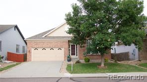 12229  Adams Street Thornton, CO 80241
