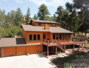 4769  Red Rock Drive