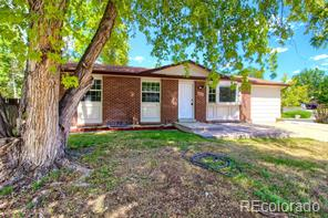 6261 W 74th Place Arvada, CO 80003