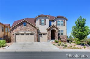2639  Black Canyon Way