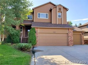 2240  Creekside Drive Longmont, CO 80504