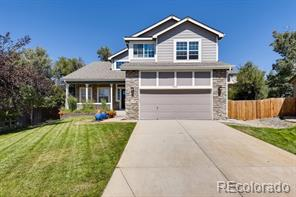 10405  Crestone Needles Circle