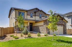 526 W 129th Avenue Westminster, CO 80234