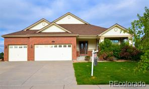 8039 S Country Club Parkway