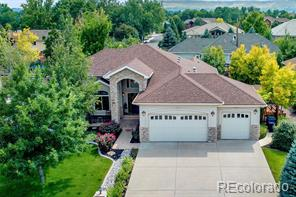 15028 W 54th Drive Golden, CO 80403