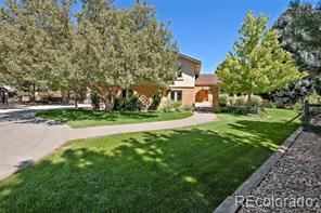 7445 W Radcliff Avenue Littleton, CO 80123