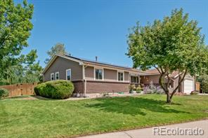 8185 W Fremont Drive Littleton, CO 80128