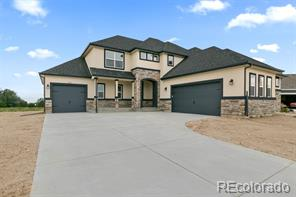 3981  Roper Trail Fort Collins, CO 80524