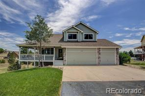 3507  Meadowlark Court